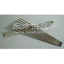 TP316TI不锈钢焊条材质图片