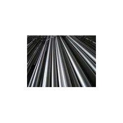 10CrMo910厚壁合金管厂家图片