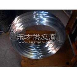 4Cr13不锈钢螺丝厂家图片