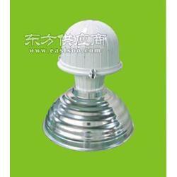 厂家直供 工矿灯高棚灯 高顶灯图片
