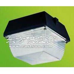 欧式吸顶灯具 卧室灯饰 铁艺顶灯 阳台过道灯图片