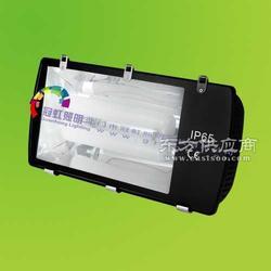 无极灯 隧道灯 隧道照明系列 厂家直供 高质量图片