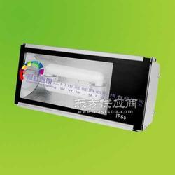 隧道灯-隧道灯供应商-无极灯200W隧道灯图片