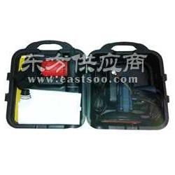 ADM-C105无尘打磨机图片