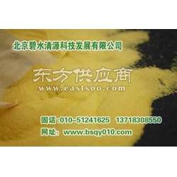 絮凝剂水处理聚合氯化铝图片