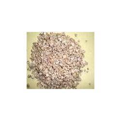 麦饭石滤料在什么情况下可以使用图片