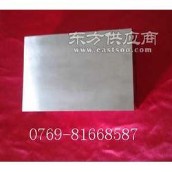 SKH-9高速钢板材 日本高速钢板的硬度及性能图片