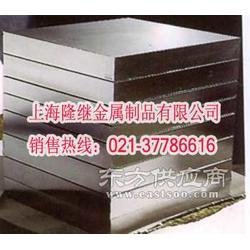 D40钨钢 直销D40钨钢 D40钨钢图片