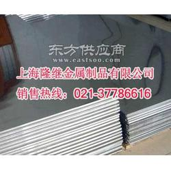 SUS434 SUS434材质 SUS434图片