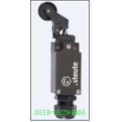 热卖EExT4V7H356-11z-2m德国限位开关图片