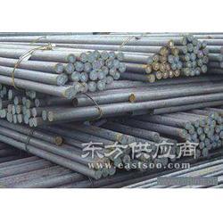 奥吉特厂家出售50MN冷拉圆钢65MNE圆钢报价图片