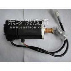 动力电缆SH21 硬盘FCU6-HD242-3图片