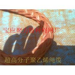供应高分子绳聚乙烯绳尼龙绳拖车绳绞盘绳图片