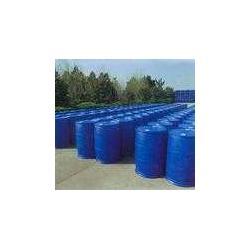 甲醇燃料乳化剂 醇基添加剂 醇油添加剂图片