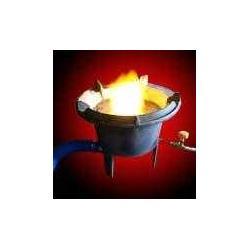 醇油猛火炉图片