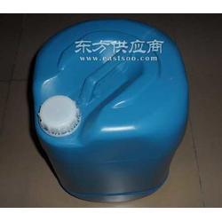 厂家甲醇燃料添加剂 醇基助剂 醇油添加剂图片