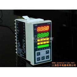 进口神港温度控制器GCR-63A-S/V GCS-10 GCS-20图片