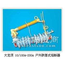 HRW12-12/200A跌落式熔断器图片