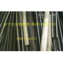 西供应进口PE高密度电缆皮图片