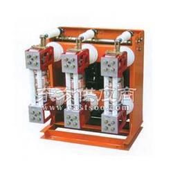 SW2-35 SW2-351250高压少油断路器图片