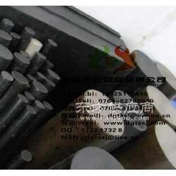 进口PEEK棒材 本色 浅灰色聚醚醚酮棒材图片