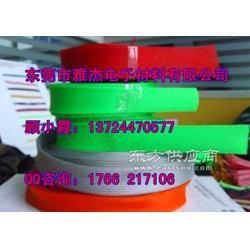 棉线编织电线套管图片