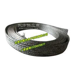 TZX-10镀锡铜编织网管图片