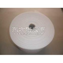 工业纱布书头布纸底纱布图片