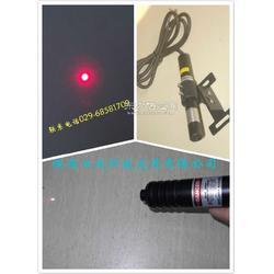 工业级-点激光定位灯图片