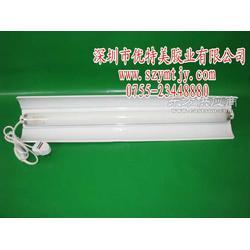 龙华紫外线灯 大浪UV固化灯 民治UV灯管图片