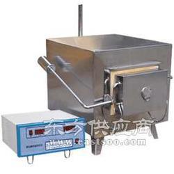 XL-1型高温炉恒亚科技图片