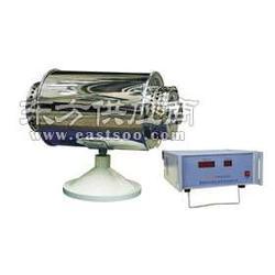 灰熔点测定仪HR-A3恒亚科技图片