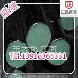 S22053尺寸及库存信息图片