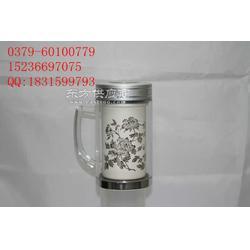 纯银离子保健杯新年健康商务礼品的选择图片