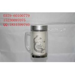 纯银离子杯纯银离子杯的保健效果图片