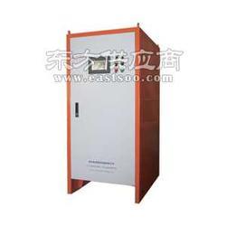 硬质氧化电源图片