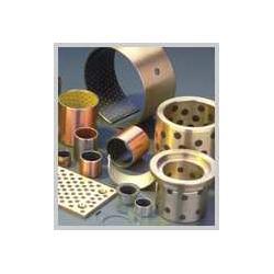 JDB-铜套纺织机专用轴承图片