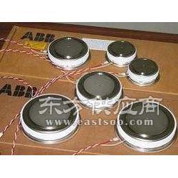 CDP-312R控制盘 提供技术支持与销售图片