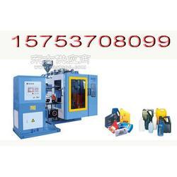 PC桶机器图片