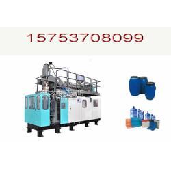 专业制造220L化工桶机器机械图片