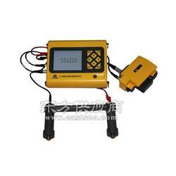 R71钢筋位置和锈蚀测定仪图片
