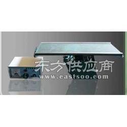 STT-960玻璃微珠筛分器图片