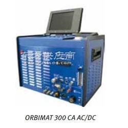 ORBIMAT 300 ACDC智能化全位置轨道TIG焊接电源图片