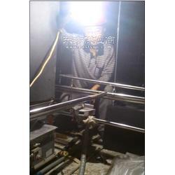 德国欧比泰姆ORBITALUM管焊机专业销售和维修服务图片