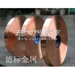 LC27500钨铜棒图片
