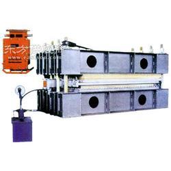 LBD系列矿用隔爆型电热式硫化机图片