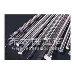 309不锈钢圆钢市场图片