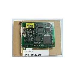 其他工控系统6SN1146-1BB00-0EA0图片