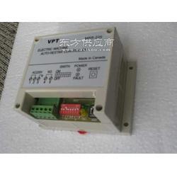 CPU模块PLC6ES7314-6CG03-0AB0图片