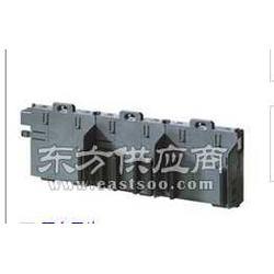 PLC软件模块6ES7810-5CC11-0YE5图片